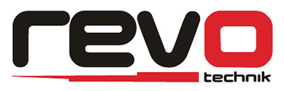 ... REVO TECHNIK performance software dealer specialising in Ford and VAG Ford